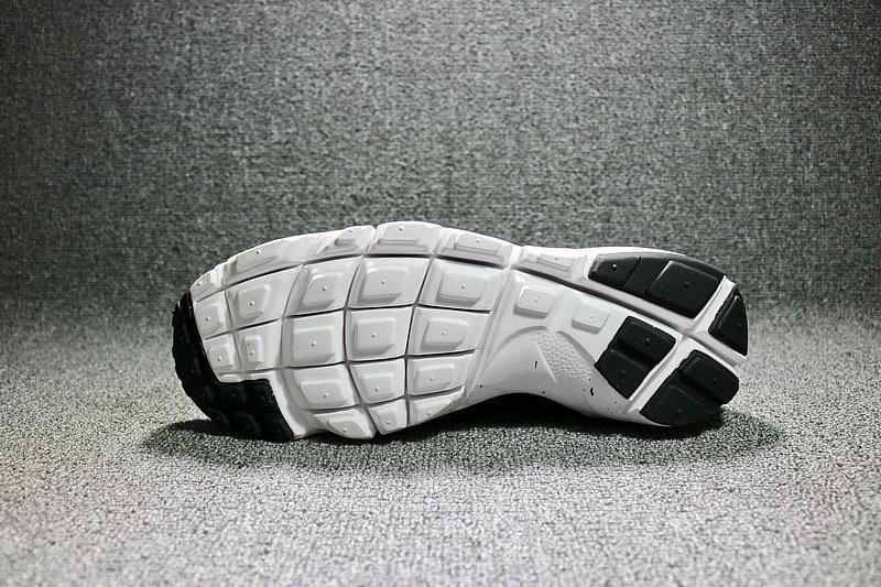 2123c31274539b6957e67b91cb579f3b - NIKE Air Footscape Magista Flyknit 小呂布飛線運動鞋 男鞋 816560-003