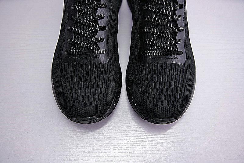 252f9e9cda27b73d8b9c779a0404d98a - 男鞋 Nike Internationalist LT 復古 百搭 慢跑鞋 全黑噴墨 872087-011