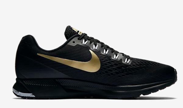 2891a35e69441a9fee2f78303b76376f - Nike Air Zoom Pegasus 34 88055-017 情侶鞋