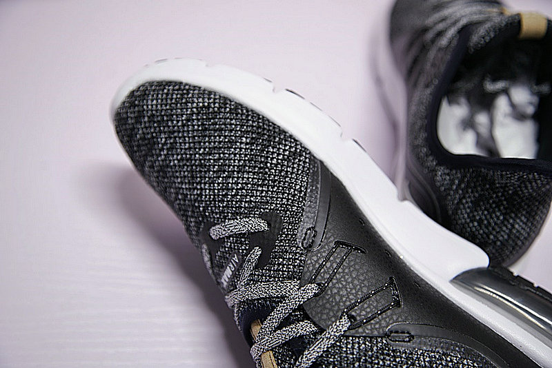 35d814d17a83c36a6aaec63ef2148c07 - 男女鞋 Nike Air Max Sequent 3代 緩震 超軟 氣墊 慢跑鞋 奧利奧黑灰 921694-011