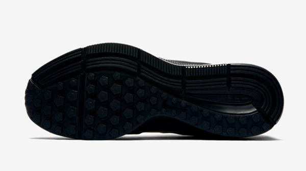 3ba9e2a7687da2a68d66ff94cf2ec6cb - Nike Air Zoom Pegasus 34 88055-017 情侶鞋