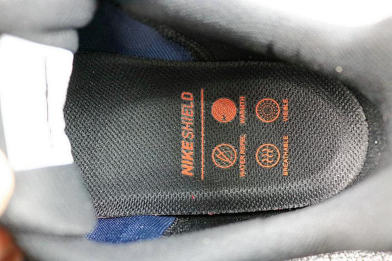 3dcd446a9be33c81d77ec98f8b5c5fc9 - Nike Air Zoom Pegasus 34 網面透氣跑鞋 男鞋907327-001