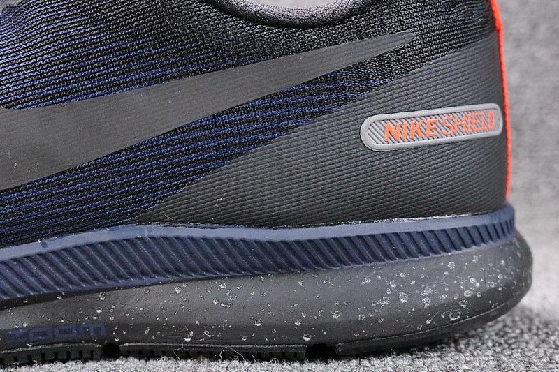 4593f9cd6c79058c60ef308b5997e3fb - Nike Air Zoom Pegasus 34 網面透氣跑鞋 男鞋907327-001
