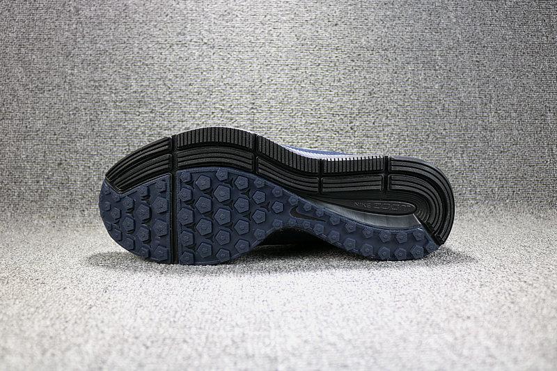 4a1c8dae13c97f0037978a6997a4e602 - Nike Air Zoom Pegasus 34 網面透氣跑鞋 男鞋907327-001
