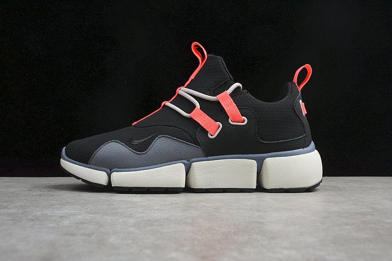 5d439828fd26427561f1070cb0e93b39 - Nike Pocket Knife DM 机能复古鞋 910571-001 男鞋