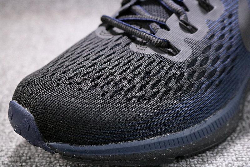 5eb6ab625f59c6951dc62abafc70ba53 - Nike Air Zoom Pegasus 34 網面透氣跑鞋 男鞋907327-001
