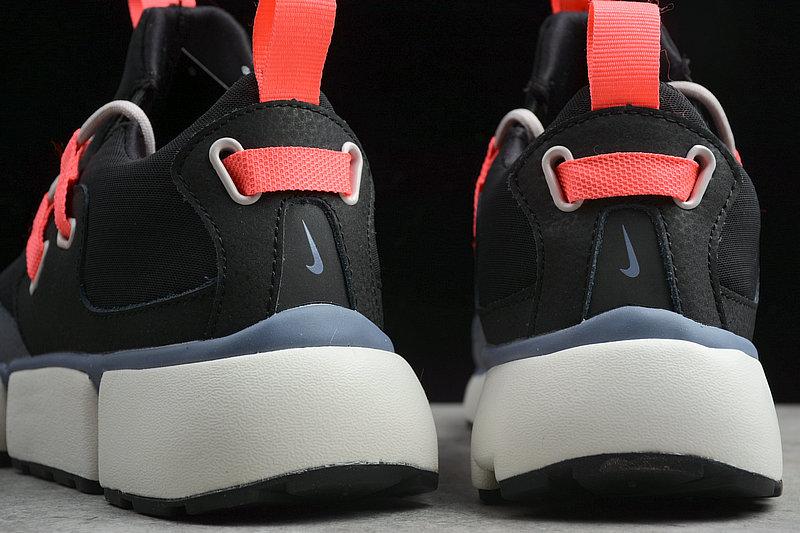 63dac4cdc39449d5999174a5c420539d - Nike Pocket Knife DM 机能复古鞋 910571-001 男鞋