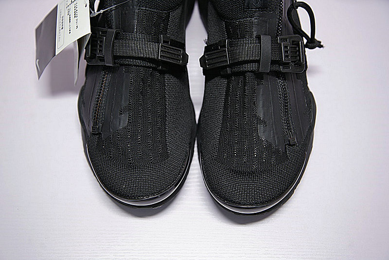 6a6a128c8e9f6d0f88be4f069eaf4ac6 - 機能定制版 情侶款Nike Sock Dart 藤原浩 襪子鞋 系列 黑武士飛扣 819686-001