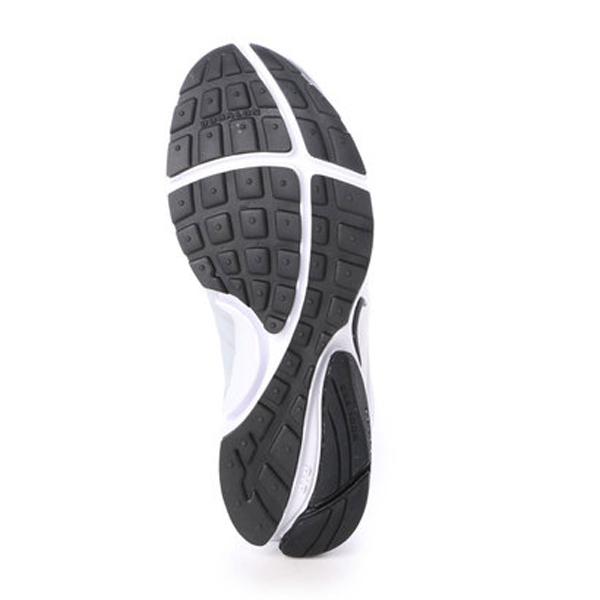 6bc4f8ae1a939c3467ca3f7b6401aac1 - NIKE AIR PRESTO 黑白 網面 武士鞋 慢跑 情侶鞋 848132-010