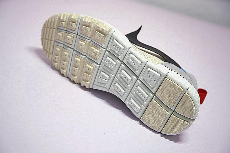 7df74196e28ada6730ae10f8f57d811c - 創意三方聯名 OFF White x Tom Sachs x NikeCraft Mars Yar 宇航員神遊太空2.0超限量慢跑鞋 OW麂皮淺紫米黑橘 AA2261-100