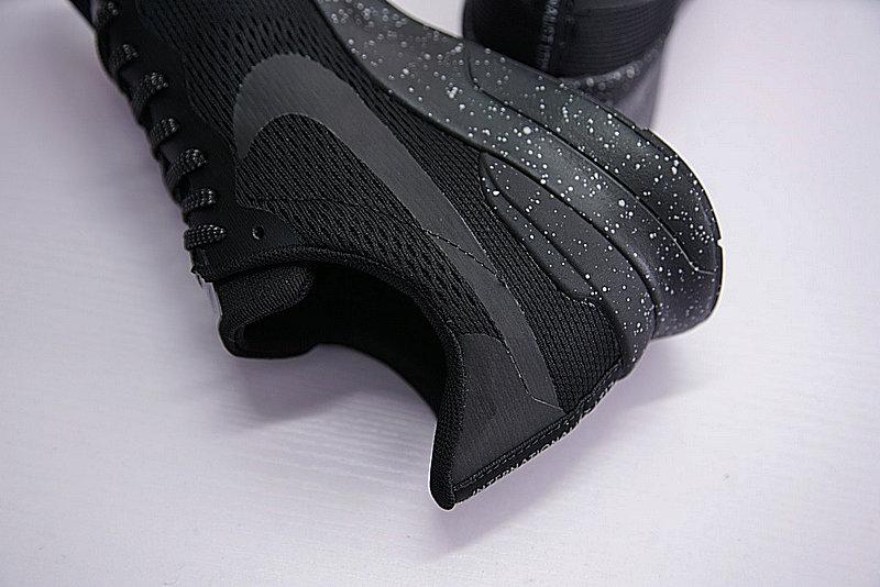 84533671a1280efd9f32788328e61fba - 男鞋 Nike Internationalist LT 復古 百搭 慢跑鞋 全黑噴墨 872087-011