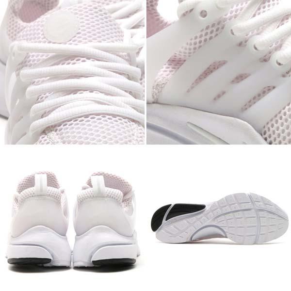 8be06503c2e98033ce7687f207048cef - Nike Air Presto 稀網 情侶 848132-100