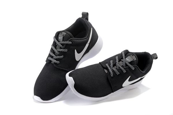 8c4661269dba0c045df0c0598e43730c - NIKE ROSHE ONE 844994 黑白 細網 情侶鞋
