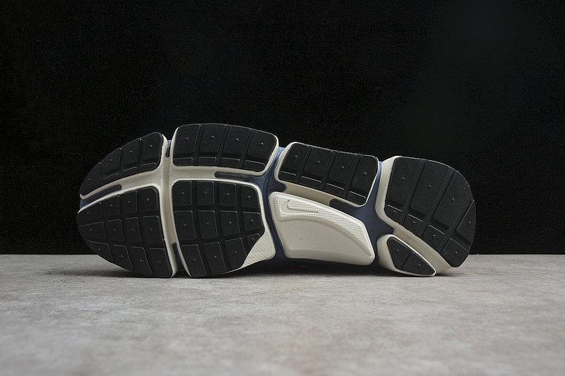 92a1655c482af994a988df4632b71e27 - Nike Pocket Knife DM 机能复古鞋 910571-001 男鞋