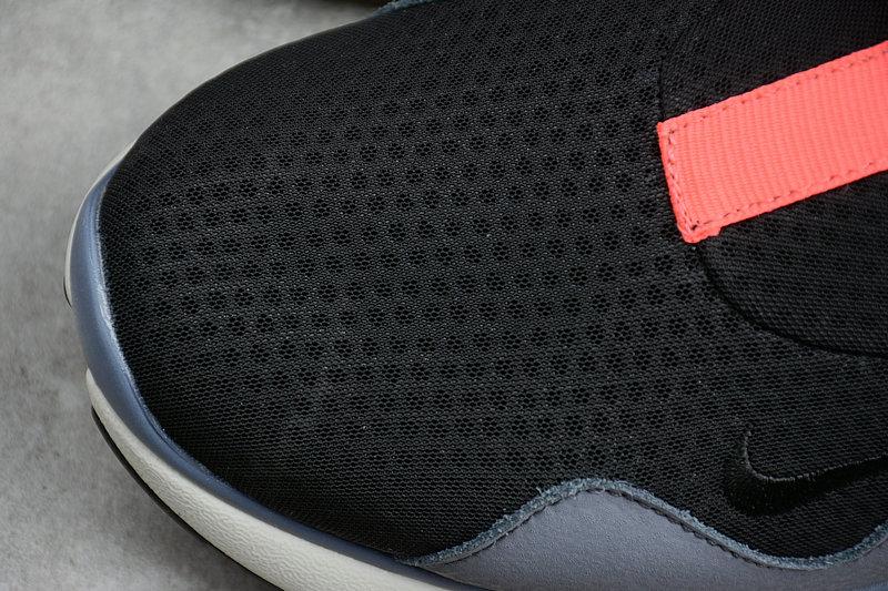 a78894301f110cdbe62fb66a33e98db3 - Nike Pocket Knife DM 机能复古鞋 910571-001 男鞋