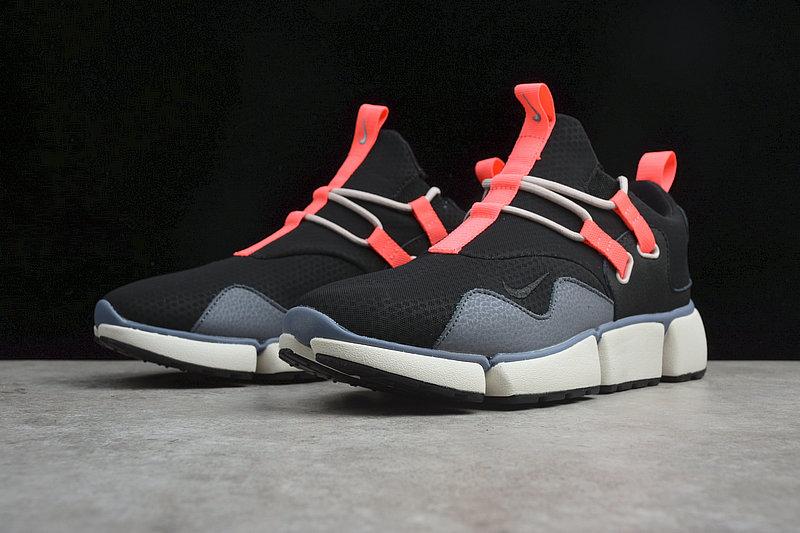 a87f942a1c832a689899ad77f744d90b - Nike Pocket Knife DM 机能复古鞋 910571-001 男鞋