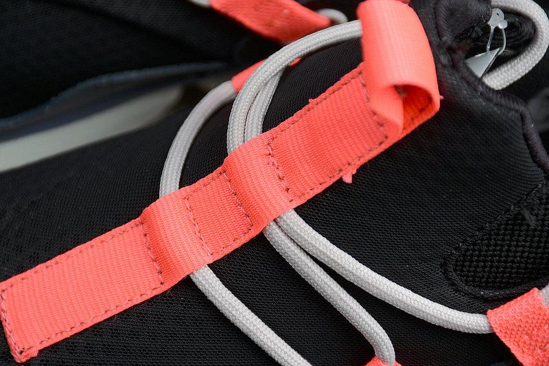 b03ad2b4dae04607a60cf5b80ec4dc34 - Nike Pocket Knife DM 机能复古鞋 910571-001 男鞋