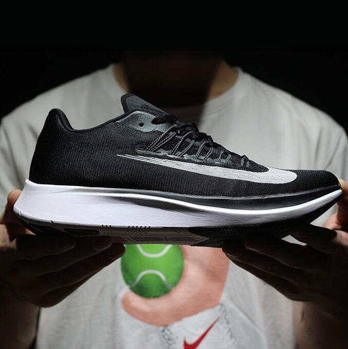 beae132e2581559d108c812fcaca5257 - Nike Zoom Fly 4% 馬拉松緩震競速跑鞋 880848-001-402