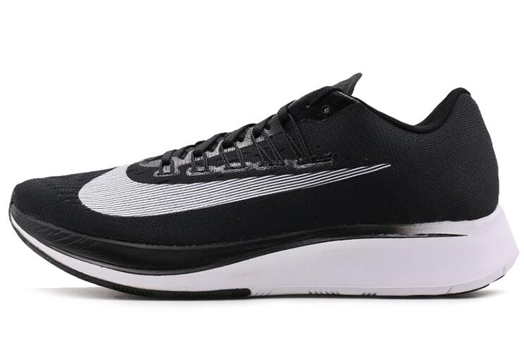 c0bf2695cb4c21b693681188ae34cde6 - Nike Zoom Fly 4% 馬拉松緩震競速跑鞋 880848-001-402