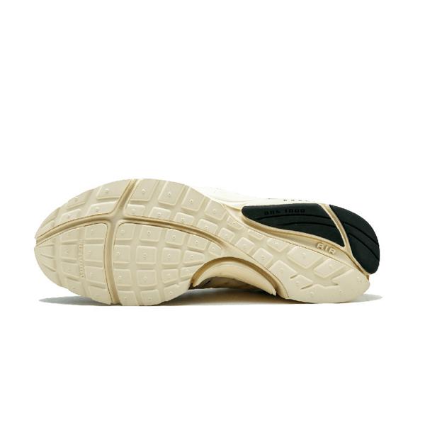 da656783a2b65184de024a20c61dcdc6 - Virgil Abloh設計師獨立品牌超級限量!Off White x Nike Air Presto 一代耐吉王慢跑鞋AA3830-001