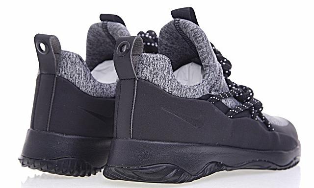 e01f94935171b249cf7a7a01404587f0 - Nike WMNS City Loop 粗綁帶 女神 百搭 慢跑鞋 黑灰 AA1097-001