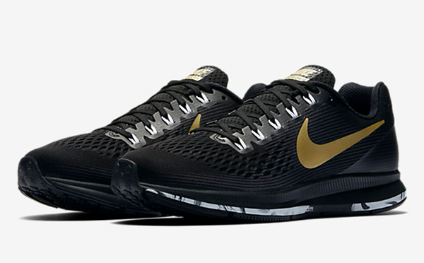 eb1816a1acdb18bf0498aae9cc11eca0 - Nike Air Zoom Pegasus 34 88055-017 情侶鞋