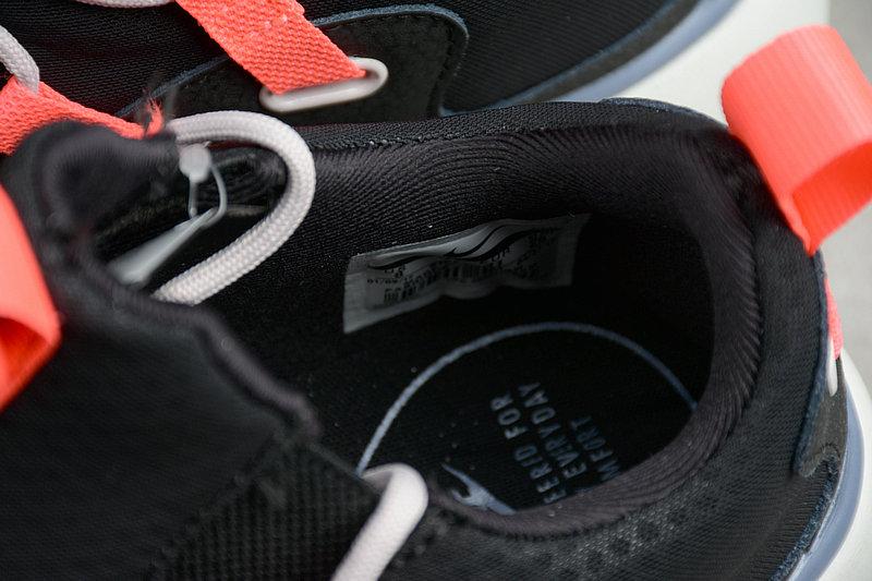 eb8d3fc84666eab1710b72a93bb3ee5c - Nike Pocket Knife DM 机能复古鞋 910571-001 男鞋