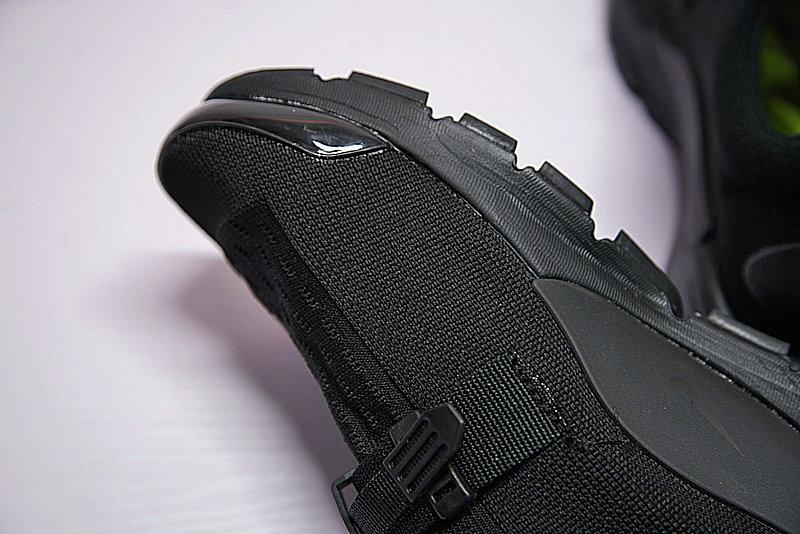 f39bf45e2d69a0b0dc1b1ec727cc258b - 機能定制版 情侶款Nike Sock Dart 藤原浩 襪子鞋 系列 黑武士飛扣 819686-001