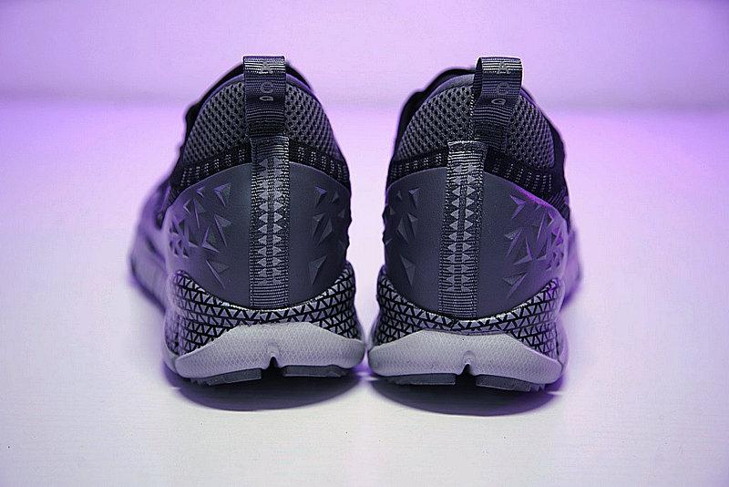 fa6cce4545beb0956d066b560c29e5aa - NikeLab ACG Lupinek Flyknit Low 戶外 機能 運動鞋 水泥灰黑 853954-001