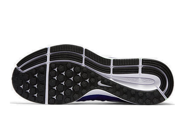 fe91d531c7067973c6344d1331ff66ab - NIKE AIR ZOOM PEGASUS 33 馬拉鬆 訓練 跑步鞋 男 831352-404