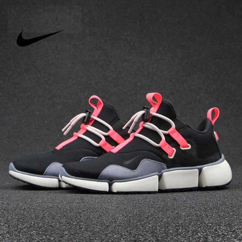 Nike Pocket Knife DM 机能复古鞋 910571-001 男鞋