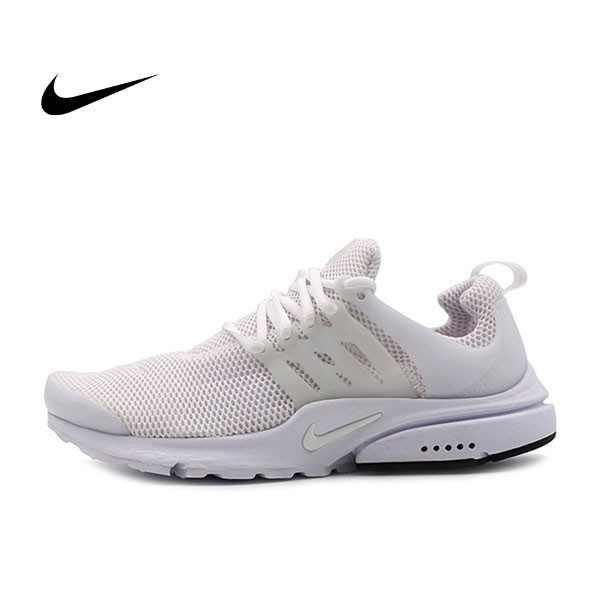 Nike Air Presto 稀網 情侶 848132-100