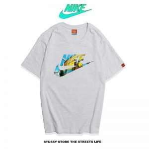 08bb5c4d27b936c4 300x300 - Nike Futura Icon Logo Tee 字勾 基本款 男款 灰色 暢銷款