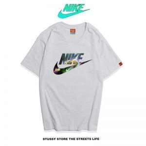 0fb7a077d3498258 300x300 - Nike Futura Icon Logo Tee 字勾 基本款