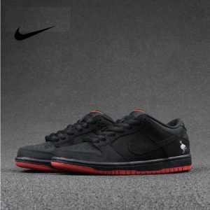 112ce64f4c7bc63d 300x300 - 情侶鞋 紐約 潮流 品牌 聯名Staple x Nike SB Dunk Low 扣籃 系列 低筒經典板鞋
