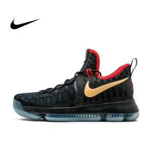 123a6b9d1896ef6d 300x300 - NIKE ZOOM KD 9 LIMITED 杜蘭特9代 黑金 男子籃球鞋 843396-470