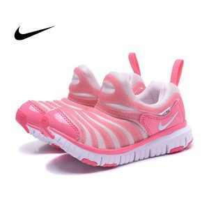 1608ee9f5df06bd8 300x300 - 毛毛蟲鞋 新款 Nike 童鞋 DYNAMO FREE 男女童鞋 耐吉 學步鞋 休閒運動鞋