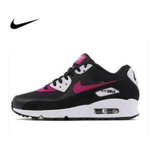 16ea4a28b9cff42a 300x300 - NIKE AIR MAX 90 黑 粉紅 氣墊 慢跑鞋 女鞋 325213-040