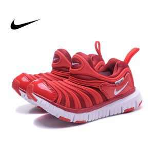 19274a95c8aefae2 300x300 - Nike 童鞋 DYNAMO FREE 男女童鞋 耐吉 學步鞋 休閒運動鞋