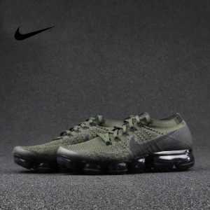 1e7a1259ca6da629 300x300 - Nike Air VaporMax Flyknit蒸汽大氣墊慢跑鞋 男女鞋