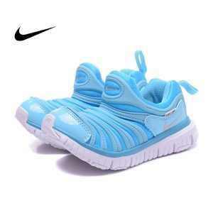 1e8742058fc1975d 300x300 - 毛毛蟲鞋 Nike 童鞋 DYNAMO FREE 男女童鞋 耐吉 學步鞋 休閒運動鞋