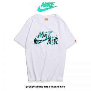 1eaf9f20f10d65e9 300x300 - Nike Futura Icon Logo Tee 字勾 基本款