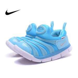 203cc658853e7ca9 300x300 - 毛毛蟲鞋 Nike 童鞋 DYNAMO FREE 男女童小童 耐吉 學步鞋 休閒運動鞋