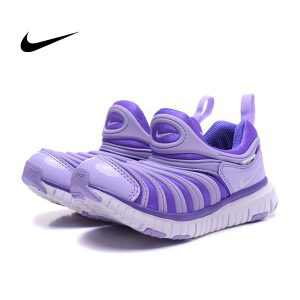 20e42ddbaef3e35e 300x300 - 毛毛蟲鞋 新款 Nike 童鞋 DYNAMO FREE 男女童鞋 耐吉 學步鞋 休閒運動鞋