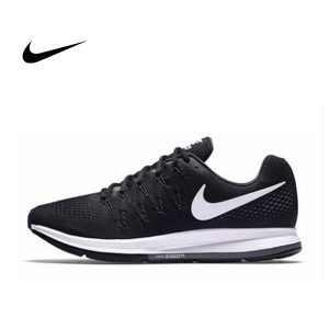 2133143860cc3eee 300x300 - Nike AIR ZOOM PEGASUS 33 網面 穩定 慢跑鞋 情侶 831352-001
