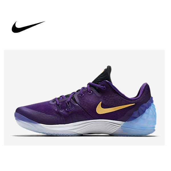 NIKE 運動 男款 853939-570 籃球鞋 KOBE VENOMENON ZOOM
