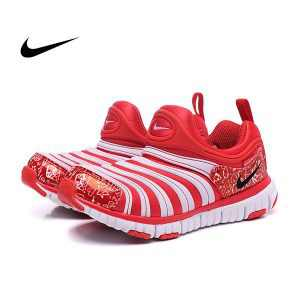 297b919e6b735c54 300x300 - Nike 童鞋 DYNAMO FREE 男女童鞋 耐吉 學步鞋 休閒運動鞋