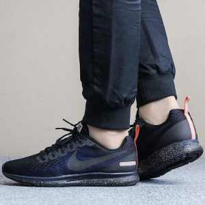 2b5da7cd4b7887e4 300x300 - Nike Air Zoom Pegasus 34 網面透氣跑鞋 男鞋907327-001