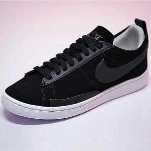 2f15408a58fa179c 300x300 - 男女鞋 Nike Blazer Low CS TC 內增高 百搭 潮流  黑白 AA1057-001