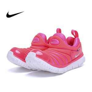 2fedbbed1ebfeef4 300x300 - 毛毛蟲鞋 Nike 童鞋 DYNAMO FREE 男女童小童 耐吉 學步鞋 休閒運動鞋
